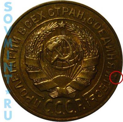 post-31434-0-27757700-1455317325_thumb.jpg