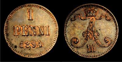penni 1894.jpg