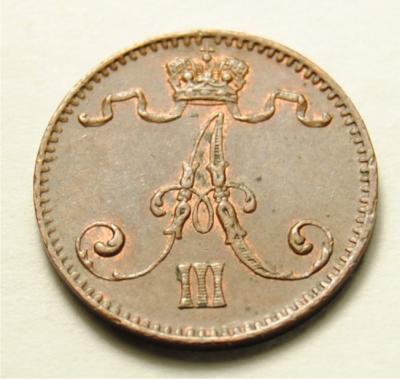 penni 1894 2.jpg