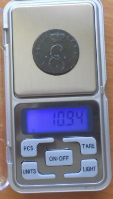 post-41231-0-74141800-1455372132_thumb.jpg