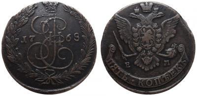 300 р..JPG