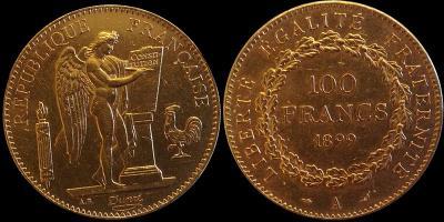 100 франков 1899 года.jpg