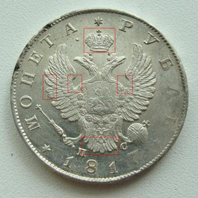 post-19571-0-65100000-1455791105_thumb.jpg