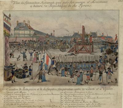 Execution_de_Robespierre_full.jpg