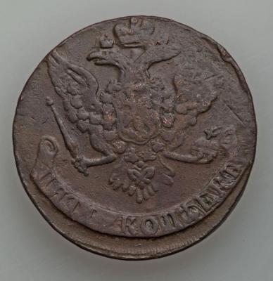 1760а.jpg