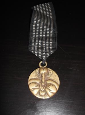 Medal erotic and Roman-5.jpg