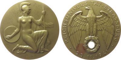 Athena mit Schild und Speer 1941.jpg