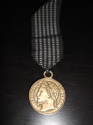Medal erotic and Roman-4.jpg