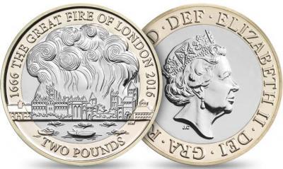 2 фунта – Великий Лондонский пожар.jpg