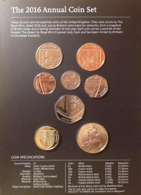 Годовой набор состоит из 8 обиходных монет...jpg