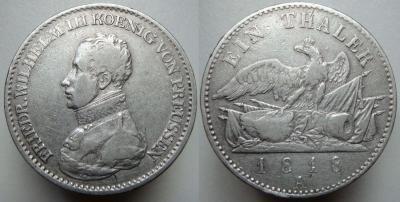 Талер 1818.jpg