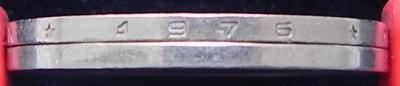 DSCN1899.JPG