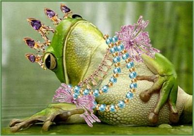 белая жаба..jpg