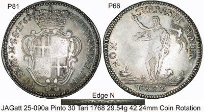post-19488-0-30215000-1456666733_thumb.jpg
