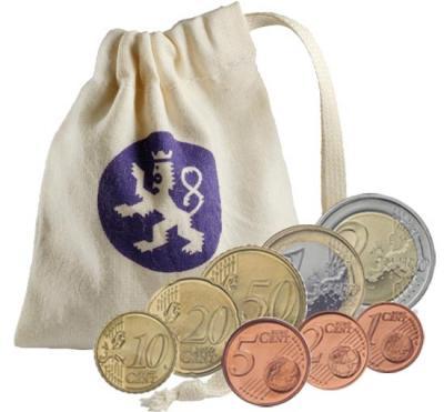 Мешок монет 2016 из Финляндии.jpg