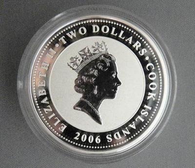 Острова Кука 2 доллара 2006.jpg