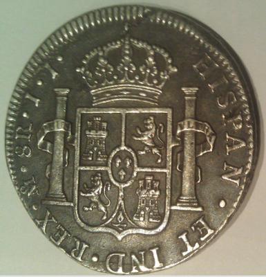 1818 2.JPG