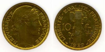France-10Francs-1929-essai-02.JPG