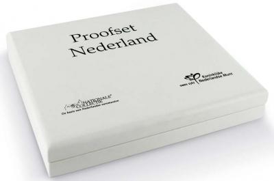Годовой набор Нидерланды 2016 года ПРУФ (2).JPEG