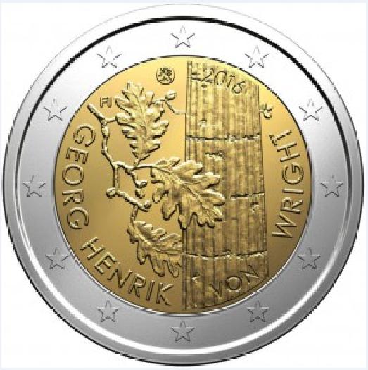 7000 коллекционных монет латвия природный камень bailong bl 6660