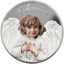 Ангел..jpg