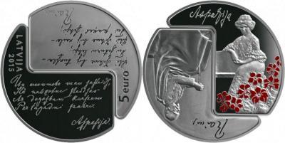 4 (16) марта 1865 родилась Аспазия.jpg