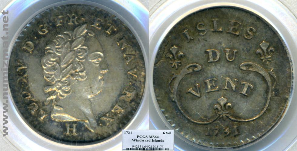 samie-deshevie-moneti