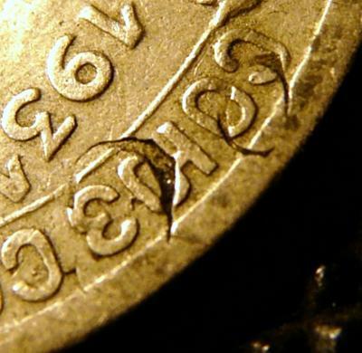 post-41643-0-18938900-1457788216_thumb.jpg