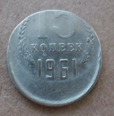 post-1929-0-72828900-1458072009_thumb.jpg