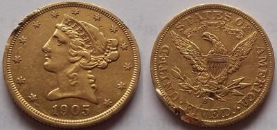 5 долларов 1905.jpg
