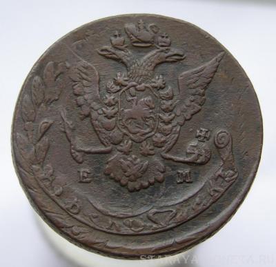 1771_1~1.JPG