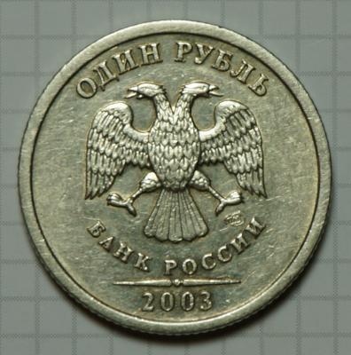 post-35010-0-47879200-1458155333_thumb.jpg