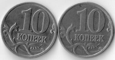 2002-10.jpg