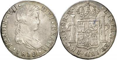 NUEVA GRANADA 1819 F7.jpg