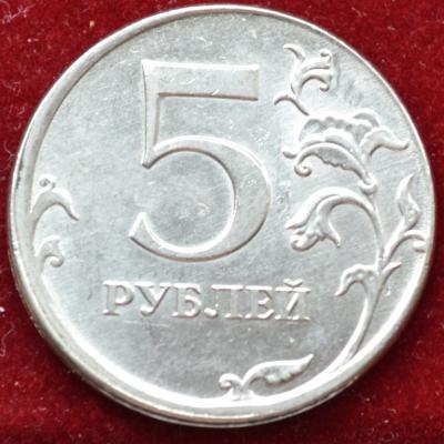 б1.JPG