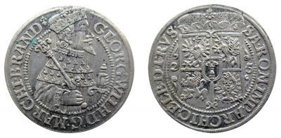 1625.jpg