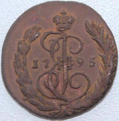 1-795р.jpg