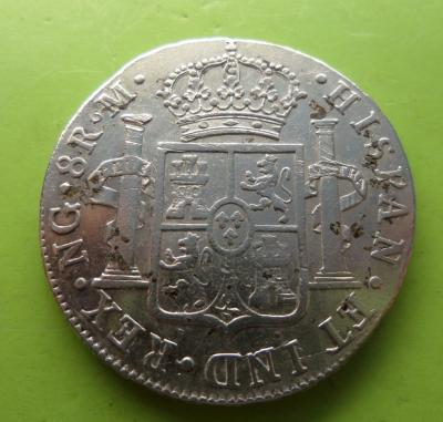 гватемала 1.jpg