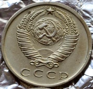 DSC_0147 - копия - копия.JPG