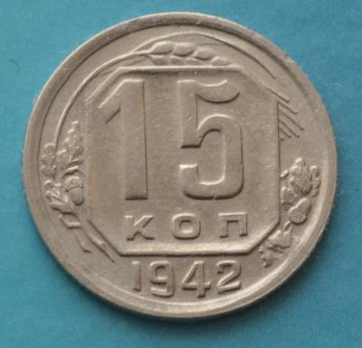 DSC_1731.JPG