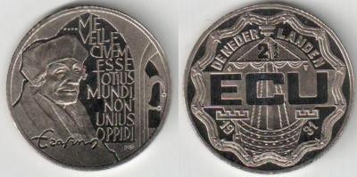 28 октября 1469 года родился - Эразм Роттердамский.jpg