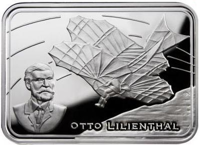 Ниуэ Антонов 3.JPG