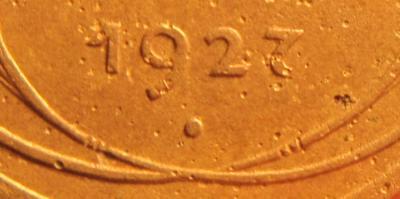 5-27-Ф12-300-2Е.jpg