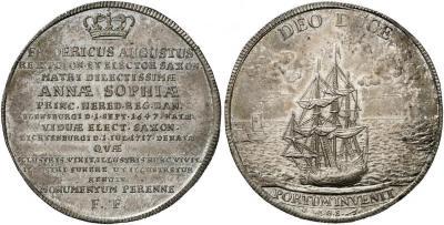 Dav. 2658 (1717); Schnee 1017.jpg