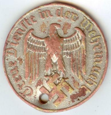Медаль р.jpg