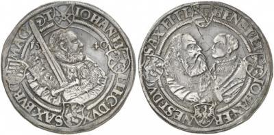 Johann Friedrich I,  Heinrich, Johann Ernst 1540.jpg
