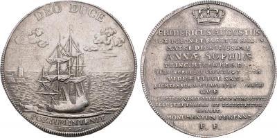 Dav. 2658 (1717); Schnee 1017..jpg