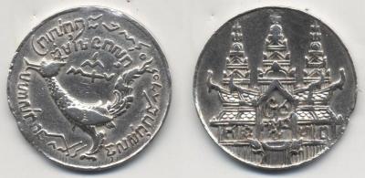 Камбоджа-тикаль-1847-тонкий+.jpg