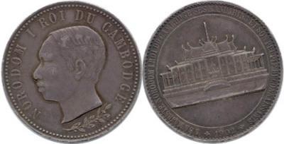 Cambodia-4Francs-1902.jpg