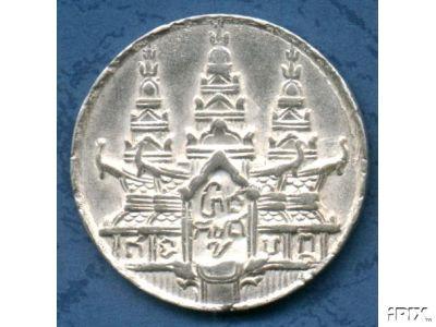 Cambodia-Yical-1847-.jpg